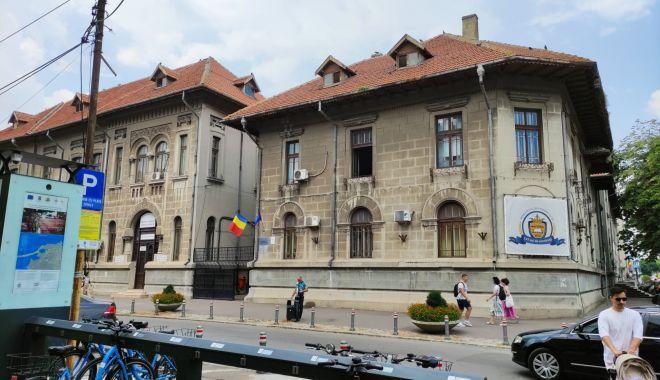 """Toate specializările Colegiului Național """"Mircea cel Bătrân"""", în top 50 național - whatsappimage20210724at103847-1627112481.jpg"""