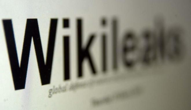 Foto: Turcia blochează accesul la WikiLeaks după publicarea a aproape 300.000 de emailuri ale partidului de guvernământ