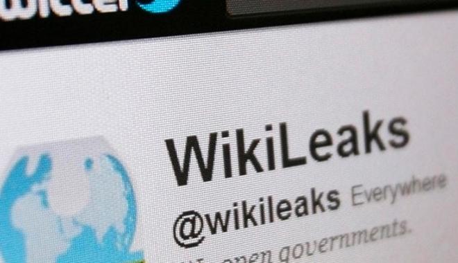 """Foto: Directorul CIA dă de pământ cu WikiLeaks: """"Este un serviciu de informații ostil"""""""