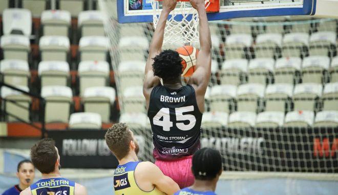 Willian Brown s-a despărţit de BC Athletic. Va juca în liga NBL din Cehia - willian-1623434419.jpg