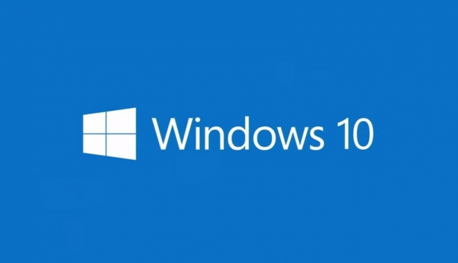 Foto: Microsoft va vinde cărţi electronice în Windows 10