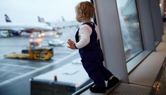 Foto: Români, plecaţi în străinătate? Atenţie! ESTE EPIDEMIE!