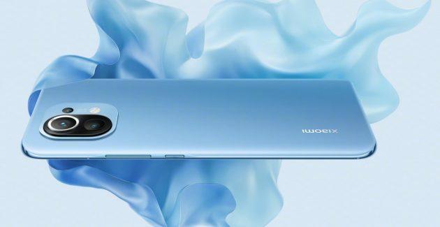 Xiaomi a devansat Apple şi este al doilea producător mondial de smartphone - xiaomimi112630x3251630x325-1626420795.jpg