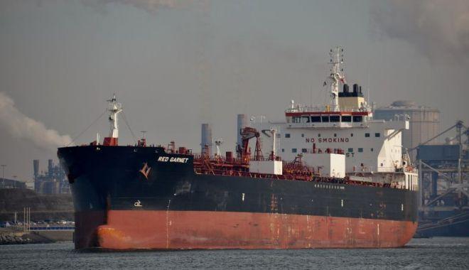 Ce spune Ministerul Afacerilor Externe despre cazul comandantului de navă reținut în Cipru - xmarinararestat-1628166523.jpg