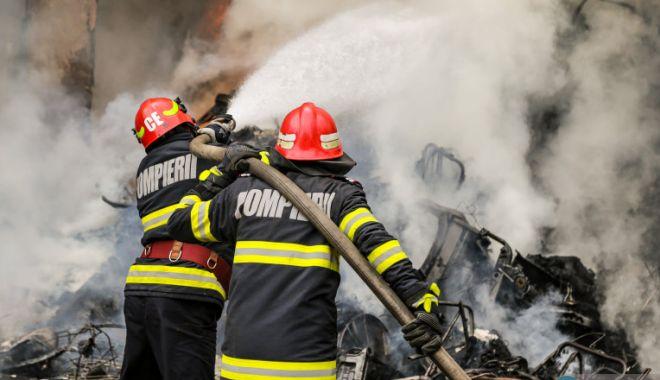 Tragedie la Mangalia: o femeie a murit arsă, într-un incendiu - xmortmangalia-1633693900.jpg