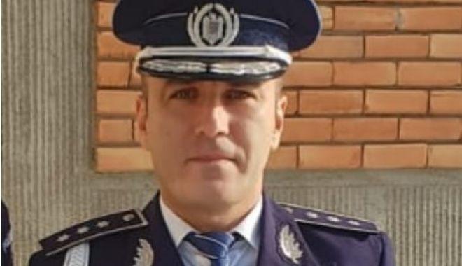 Liviu Lazăr a câștigat concursul pentru șefia Poliției municipiului Constanța - xsef-1634204152.jpg