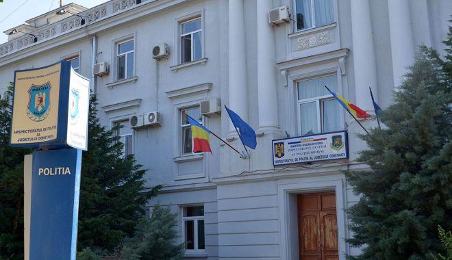 Liviu Lazăr a câștigat concursul pentru șefia Poliției municipiului Constanța - xseflazar-1634197204.jpg