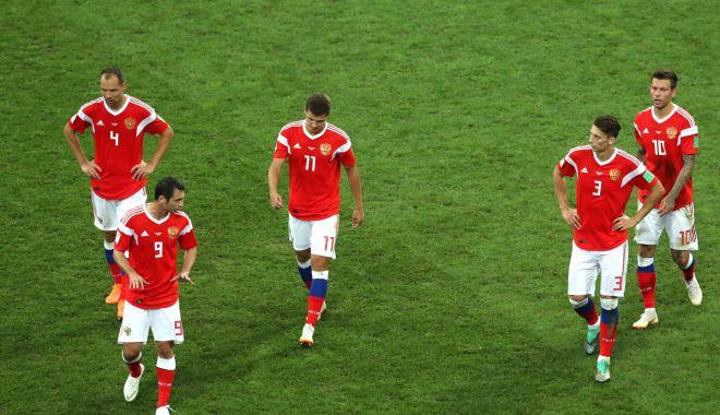 GALERIE FOTO / CM 2018. Rusia - Croaţia 2-2 (3-4, după penalty-uri) Croaţia s-a calificat în semifinalele Campionatului Mondial, după un meci nebun cu Rusia - xuw7tonsn43nygwqdgq9-1531038869.jpg