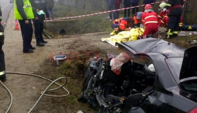 Foto: DOLIU ÎN SPORTUL ROMÂNESC, DUPĂ O TRAGEDIE RUTIERĂ! Un fost mare jucător a murit, după ce a adormit la volan