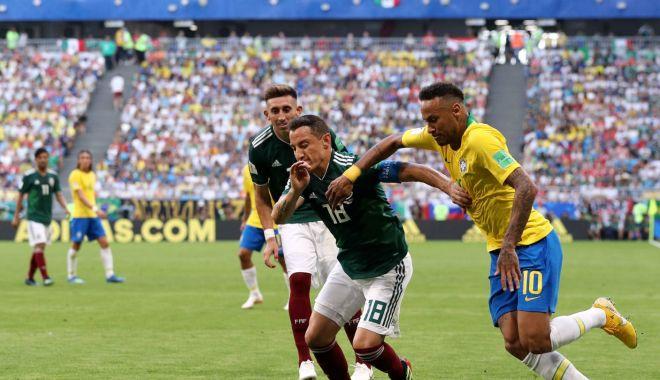 GALERIE FOTO / CM 2018. BRAZILIA - MEXIC 2-0. Neymar şi Firmino duc Brazilia în sferturi! - xzbxytkmpkwtlucpu4ao-1530548348.jpg
