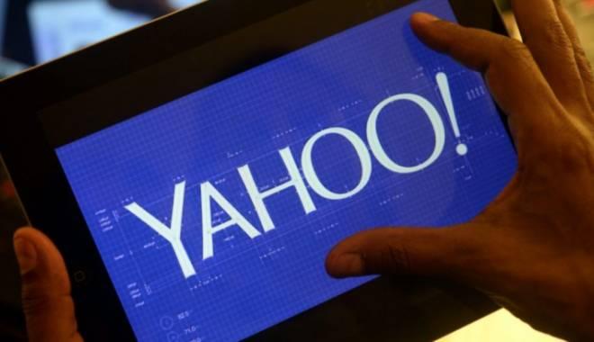 Foto: Aveţi probleme cu e-mailul? Iată motivul