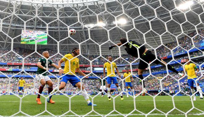 GALERIE FOTO / CM 2018. BRAZILIA - MEXIC 2-0. Neymar şi Firmino duc Brazilia în sferturi! - ydhfokyeqmusmtq1wrgx-1530548301.jpg