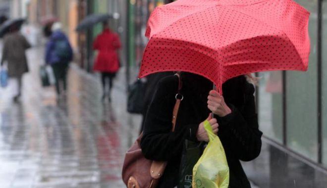 ALERTĂ ANM: INFORMARE METEOROLOGICĂ de vreme rea, în toată țara - yjzmywq3nwy0nge4zjzlogiyyjeyztcw-1574249482.jpg