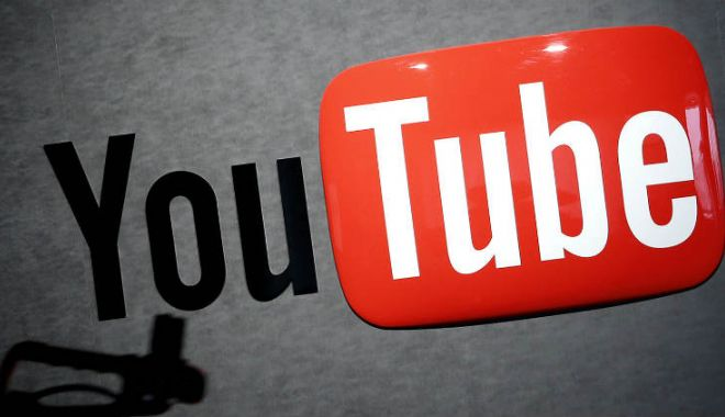 Foto: Avertismentul YouTube: Noua legislație europeană va afecta negativ internetul