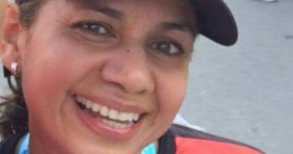 """Foto: Jurnalistă găsită moartă. """"Este urgent să aflăm explicaţia oficială"""""""
