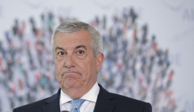 Călin Popescu Tăriceanu a demisionat din ALDE - yxnopwu0owvly2u3mjviotg2mtc4yja3-1603136836.jpg