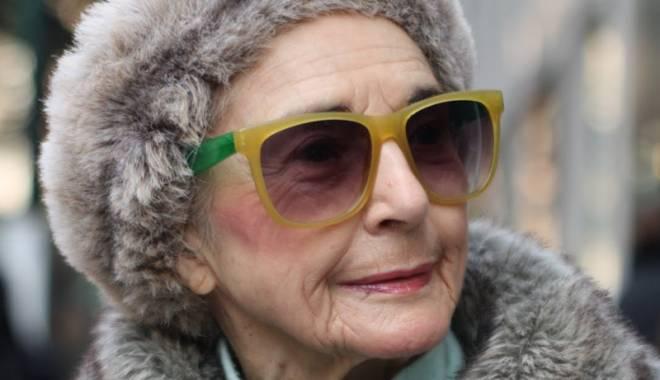 Foto: Zâmbet pentru vârstnici! Creşte  punctul de pensie şi se măresc pensiile