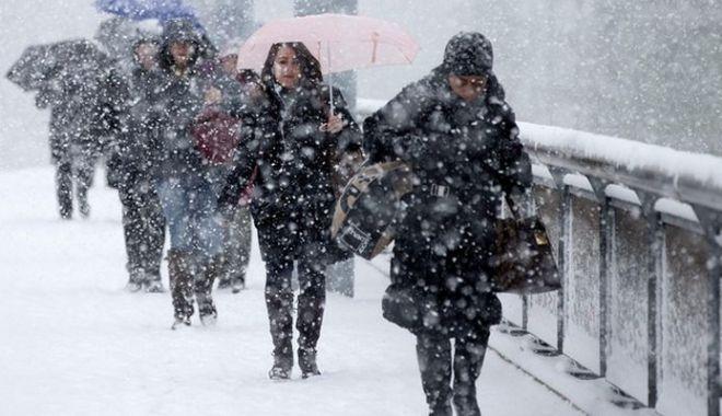 REVIN NINSORILE ÎN DOBROGEA! Când vom avea zăpadă la Constanţa - zapada-1518185767.jpg