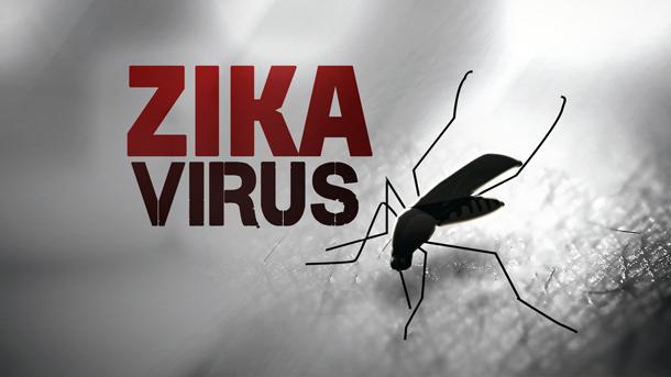 Foto: Coreea de Sud a confirmat primul său caz de infecție cu virusul Zika