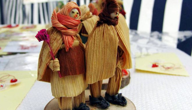 Tradiții populare. Care este legenda Babei Dochia - zilelebabeidochia-1519825555.jpg