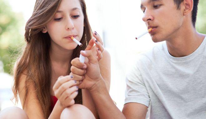 Campanie online împotriva fumatului - zitutun-1591034608.jpg