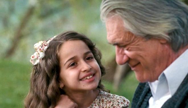"""Foto: Filme pentru toată familia de Ziua """"Cinematografelor Europene de Artă"""""""