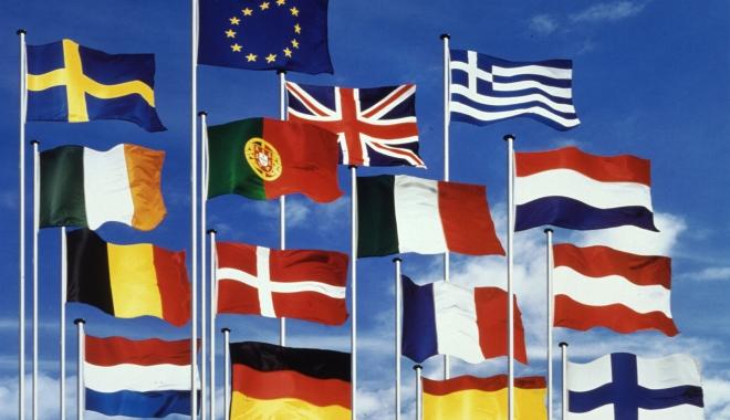 Astăzi 9 mai - Ziua Europei. Ai lăsa România pentru o altă țară din Europa? - ziuaeuropei-1494311461.jpg