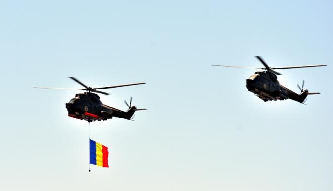 Ziua Marinei Române - Sărbătoare pentru mare şi oamenii săi! - ziuamarinei2016103-1502466274.jpg