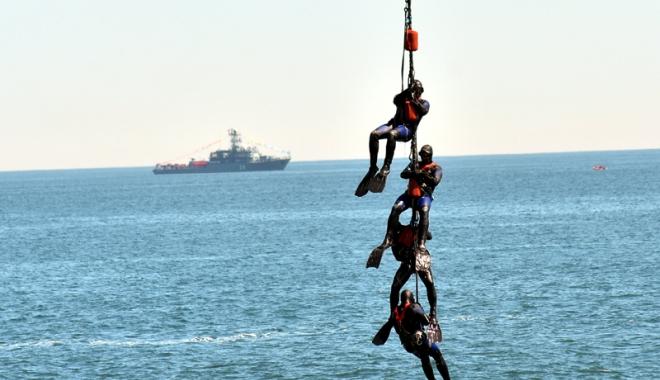 Ziua Marinei Române - Sărbătoare pentru mare şi oamenii săi! - ziuamarinei2016331-1502466330.jpg