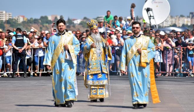 Ziua Marinei Române - Sărbătoare pentru mare şi oamenii săi! - ziuamarinei201676-1502465890.jpg