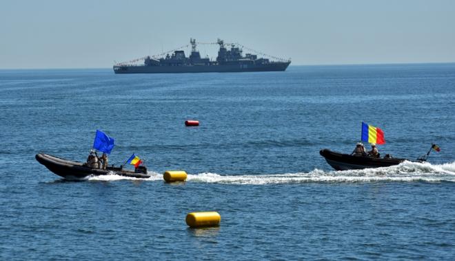 Ziua Marinei Române - Sărbătoare pentru mare şi oamenii săi! - ziuamarinei201698-1502466257.jpg