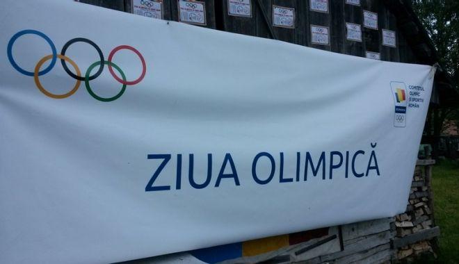 Ziua Olimpică 2020, celebrată într-un mod special - ziuaolimpica-1592922984.jpg