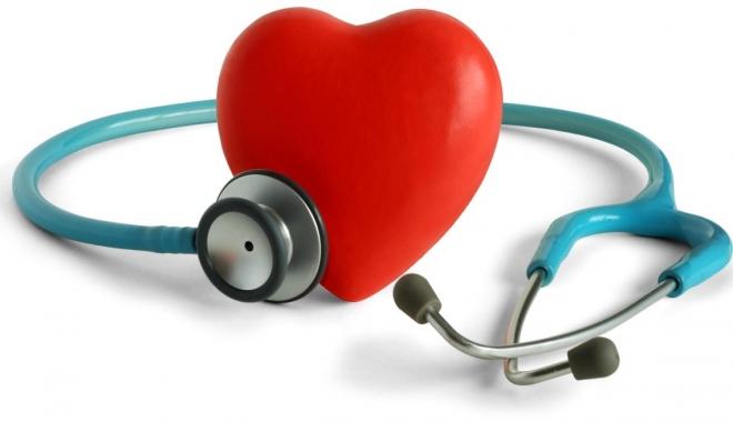 7 aprilie - Ziua Mondială a Sănătăţii