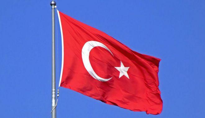 Astăzi se sărbătorește Ziua Naţională a Republicii Turcia - ziuaturciei-1603958902.jpg