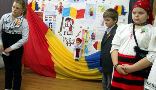 Ce înseamnă 1 Decembrie pentru români? - ziuaunirii-1322669024.jpg