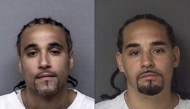 Foto: 17 ani de închisoare, după ce a fost... confundat!
