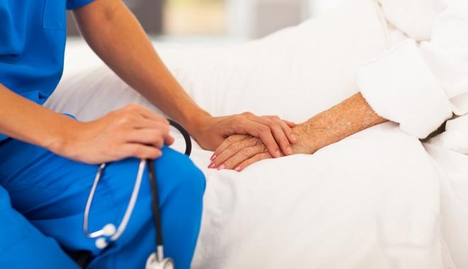 Herpesul Zoster, o afecţiune gravă, cu impact serios asupra calităţii vieţii