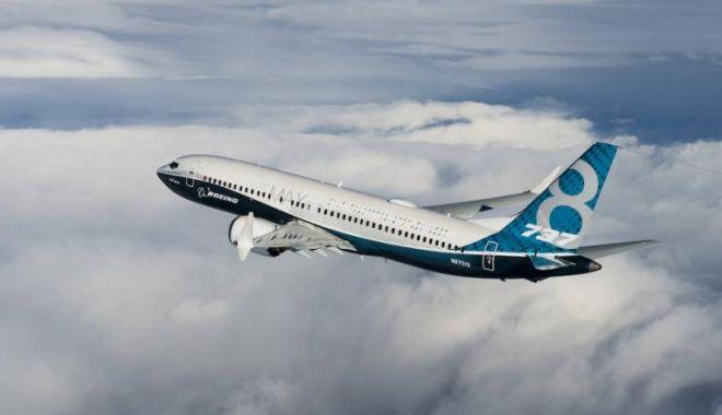 Foto: Călătoriți cu avionul? Zeci de avioane rămân la sol! Ce trebuie să știți