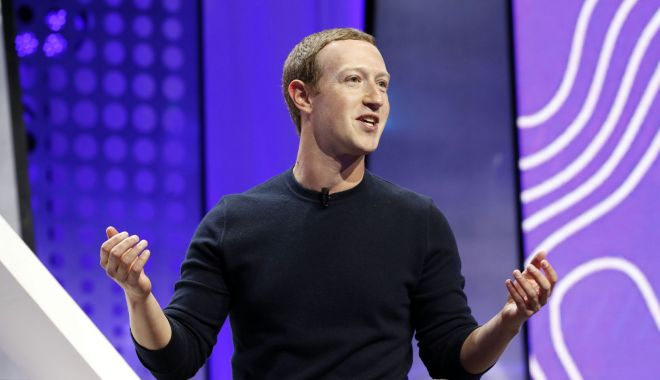 Facebook lucrează la un smartwatch. Când ar putea fi lansat pe piață - zuk-1613377821.jpg