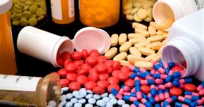 13 medicamente noi intră pe listele acordate compensat şi gratuit