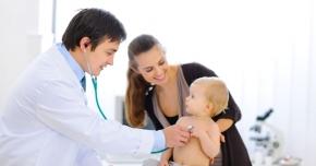 Ministrul Sănătăţii, răspuns pentru medicii de familie. Îi afectează pe toţi românii