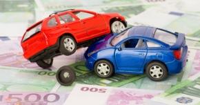 Preţurile RCA EXPLODEAZĂ. Ce şoferi vor scoate mai mulţi bani din buzunar