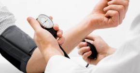 Prin controlul tensiunii arteriale, se pot evita adevărate tragedii