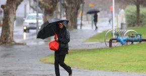 CUM VA FI VREMEA ÎN URMĂTOARELE SĂPTĂMÂNI. Ce spun meteorologii despre ploi şi temperaturi