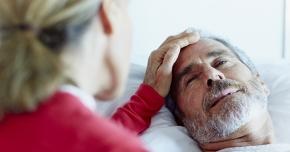 """Accidente cerebrale tratate după sfatul vecinilor. """"Nu le putem asigura nemurirea…"""""""