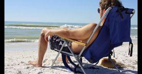 Ce se întâmplă cu afecţiunile reumatice vara