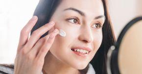 Ai grijă la miturile periculoase pentru îngrijirea pielii