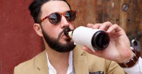 Berea îmbunătăţeşte performanţele bărbaţilor