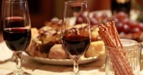 Sfaturi pentru cei care au consumat prea mult alcool de sărbători
