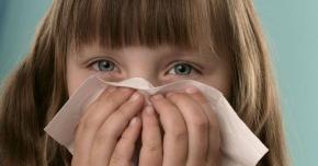 Este sezonul alergiilor! Ce declanşează predispoziţiile alergice